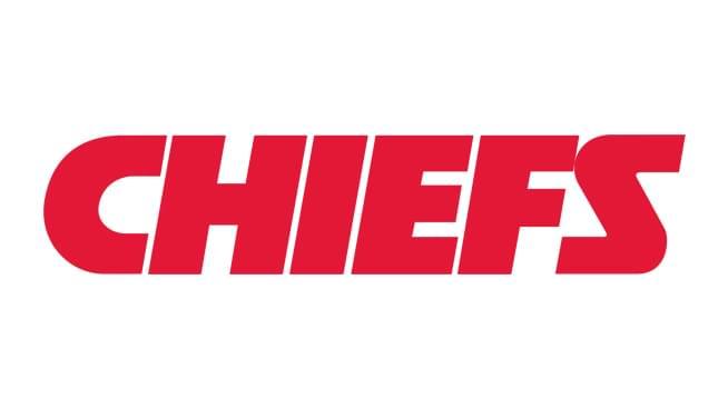 Win Chiefs – Raiders Playoff Tickets