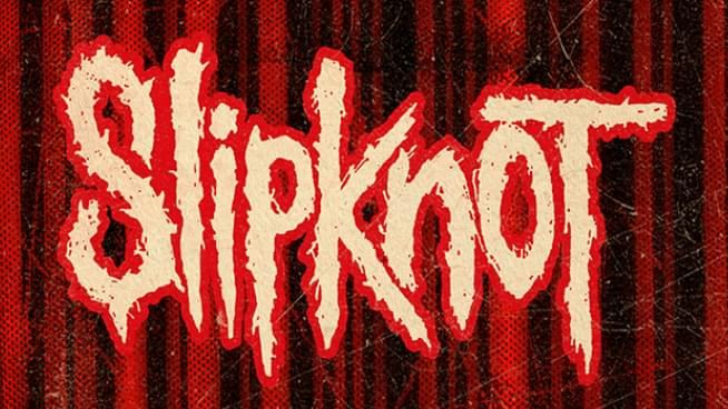 Slipknot Knotfest Roadshow in KC