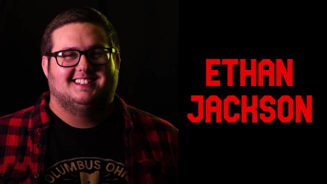 Ethan Web