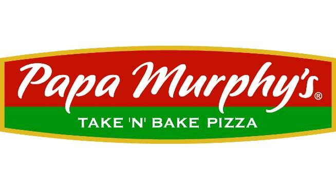 Papa Murphy's Web