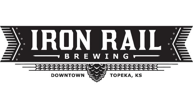 Iron Rail Web