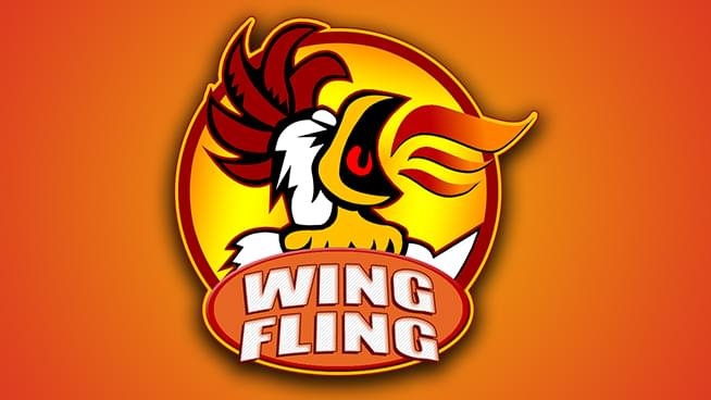 Fly into Wing Fling 2019