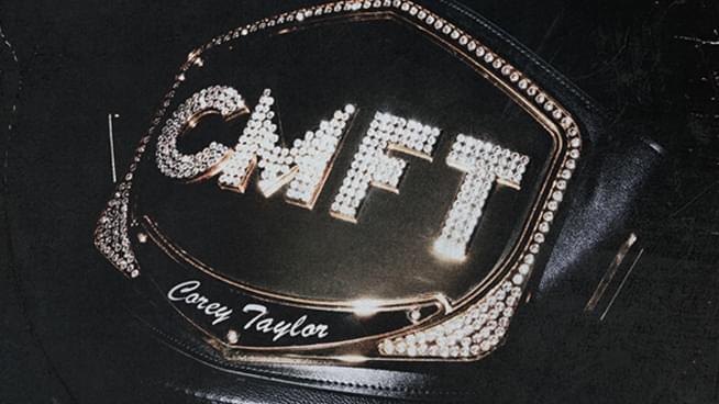 CMFT Web