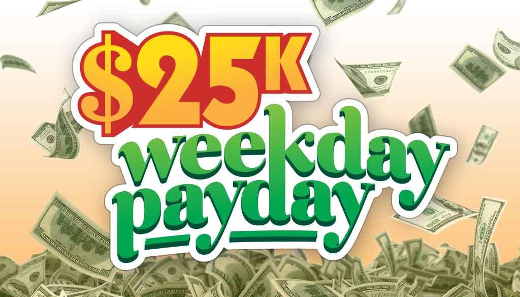 25k-FI-25k-Weekday-Payday