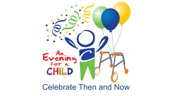 An Evening For A Child – The Capper Foundation