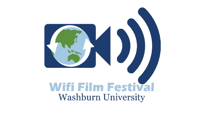 2021 WIFI Film Festival Goes Virtual – Interview