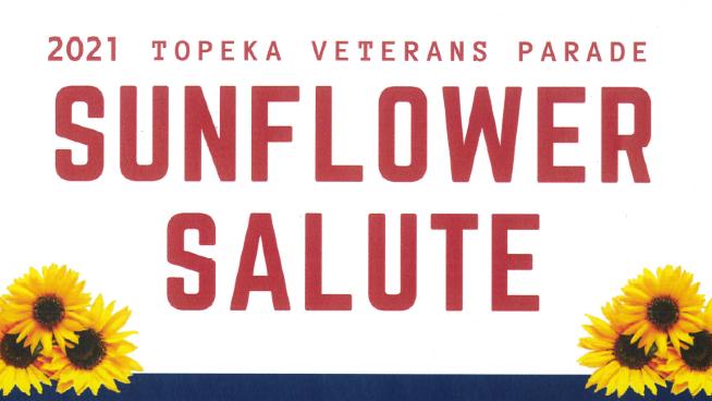 2021 Veteran's Day Parade
