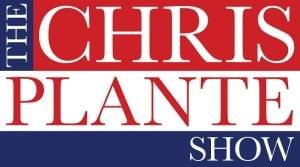 Chris-Plante-show