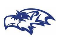 Perry Lecompton High School