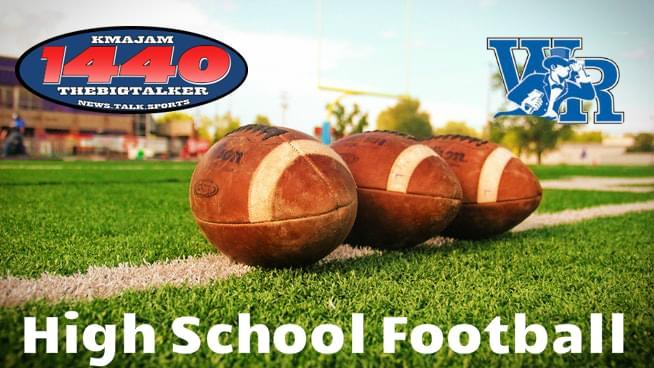 Washburn Rural Football Preview – 2018 Topeka 7 Football Previews
