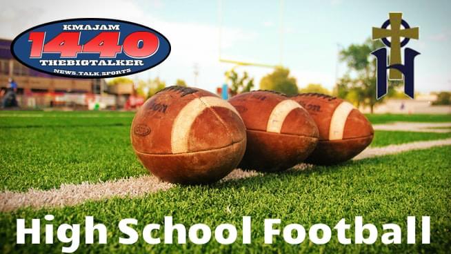Hayden Football Preview – 2018 Topeka 7 Football Previews