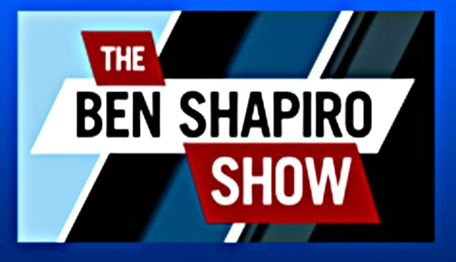 Ben-Shapiro-Feature