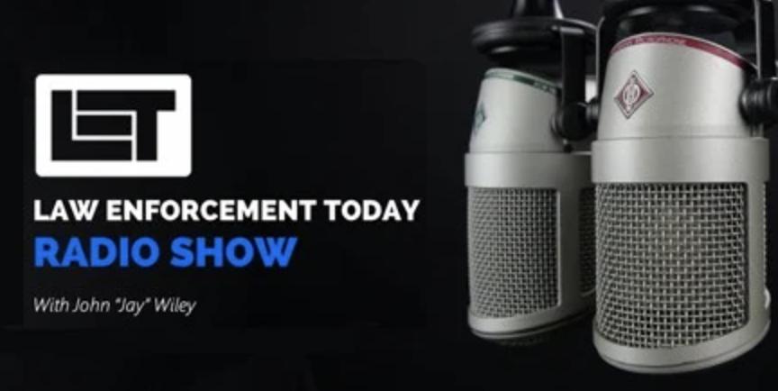 Screen Shot 2020-12-17 at 1.14.20 PM