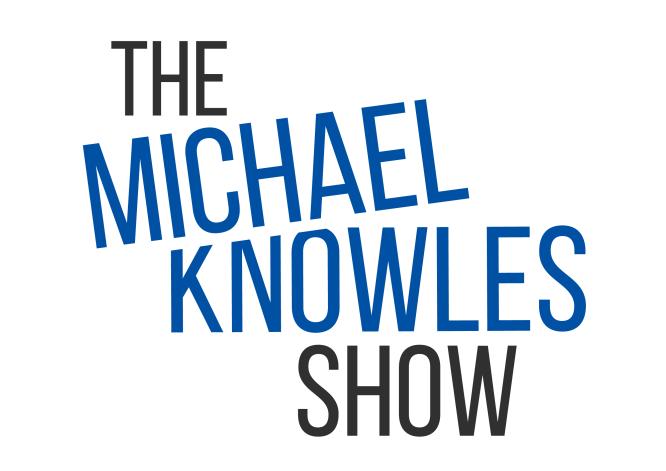 Michael Knowles Logo
