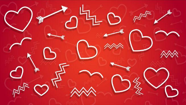 Celebration Of Love Week…