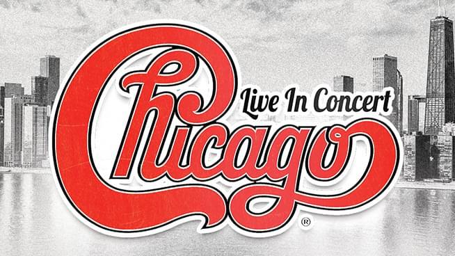 Chicago in Kansas City!