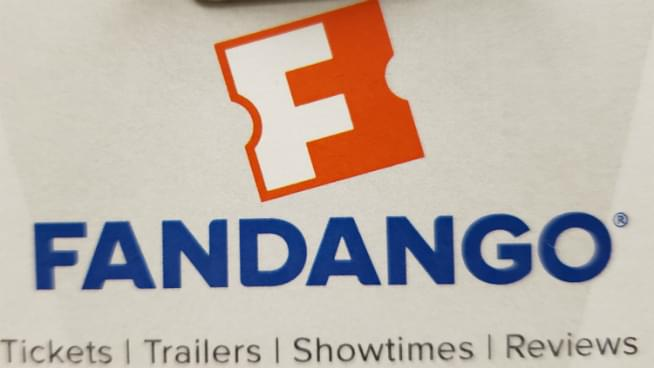 Topeka Movie Chain Offering A New Way To See Movies