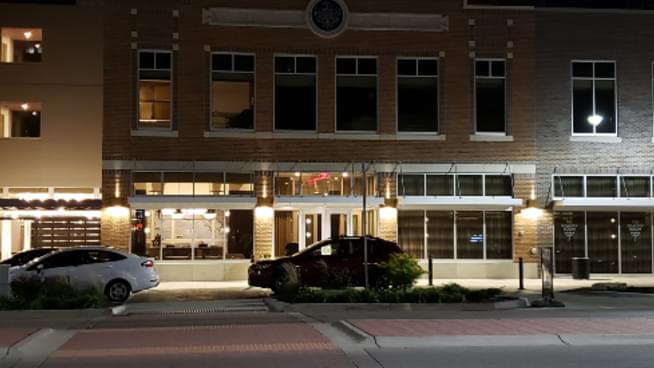 What To Do and Not To Do In Topeka Hotels