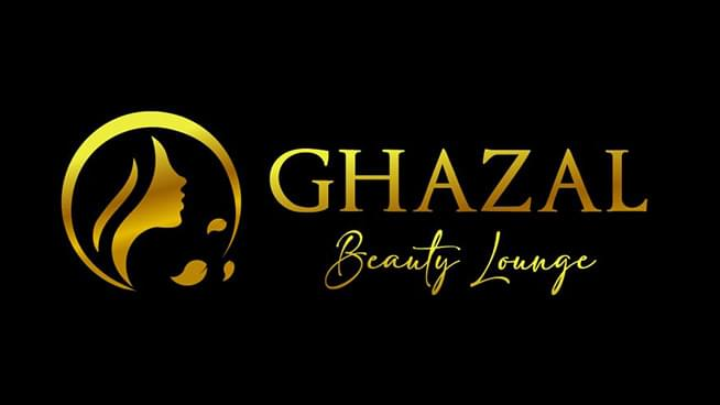 Get Pampered by Ghazal Beauty Lounge