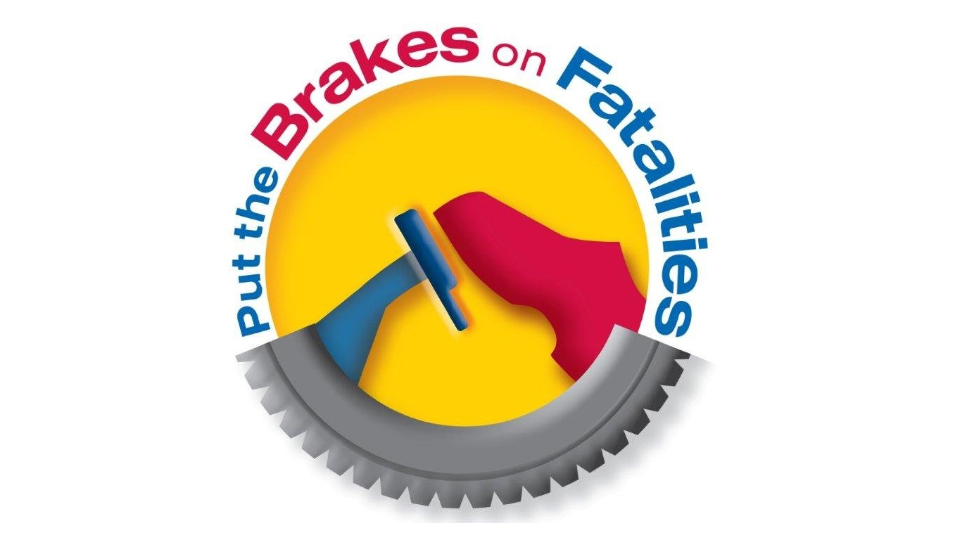 Contests aim to Put the Brakes on Fatalities