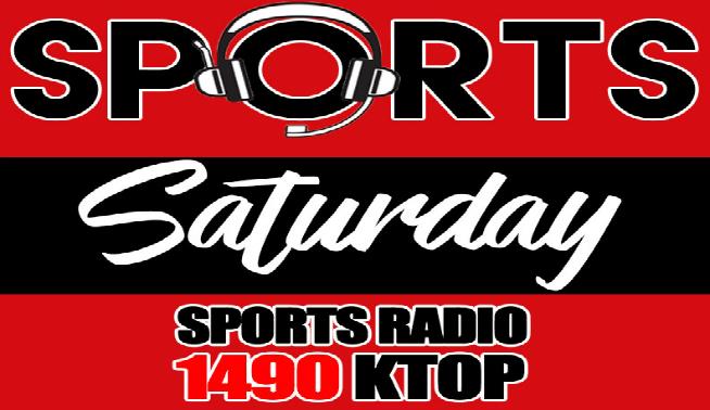Sports Saturday
