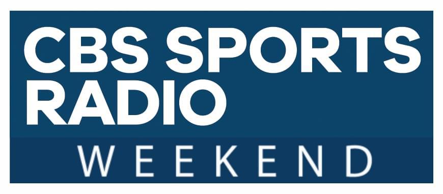 CBS_Weekend
