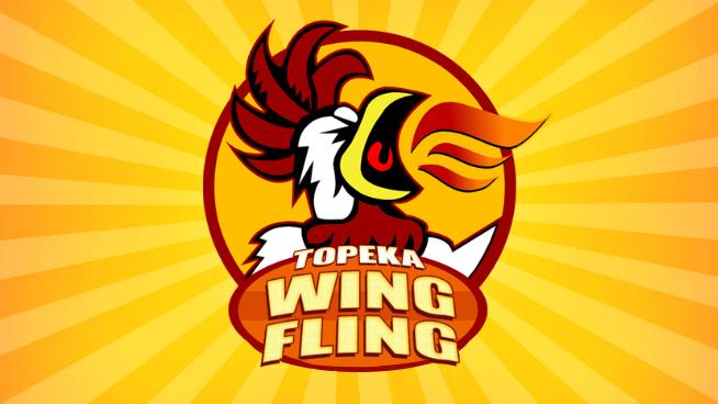 Wing Fling 2017 Lands At Kansas Expocentre in December