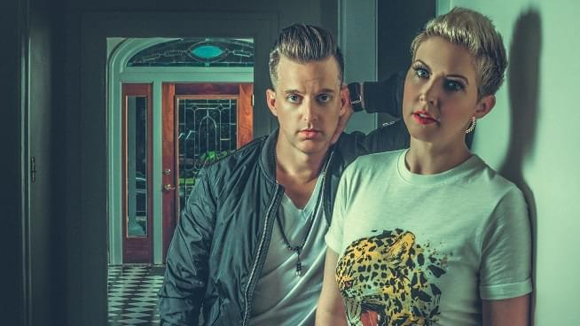 Thompson Square Cancels Performance at Prairie Band Casino and Resort