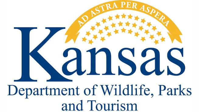 Kansas Wildlife Photo Contest