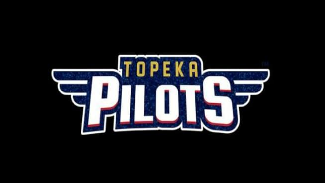 Fore! Hit The Links And Help Out A Topeka Pilots Player