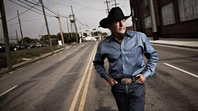 Strait to Kansas City – Win Tickets at Henry T's!