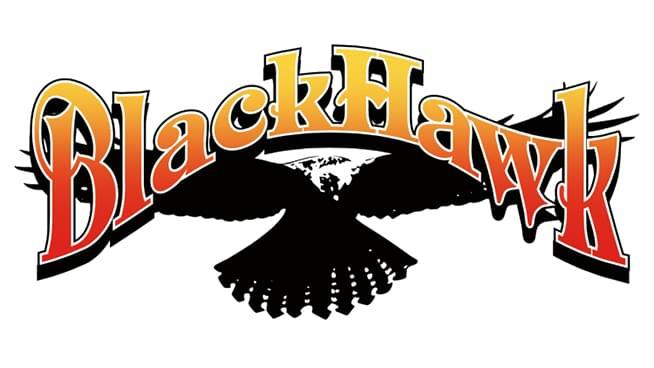 Win tickets to see BlackHawk at Emporia Granada Theatre!