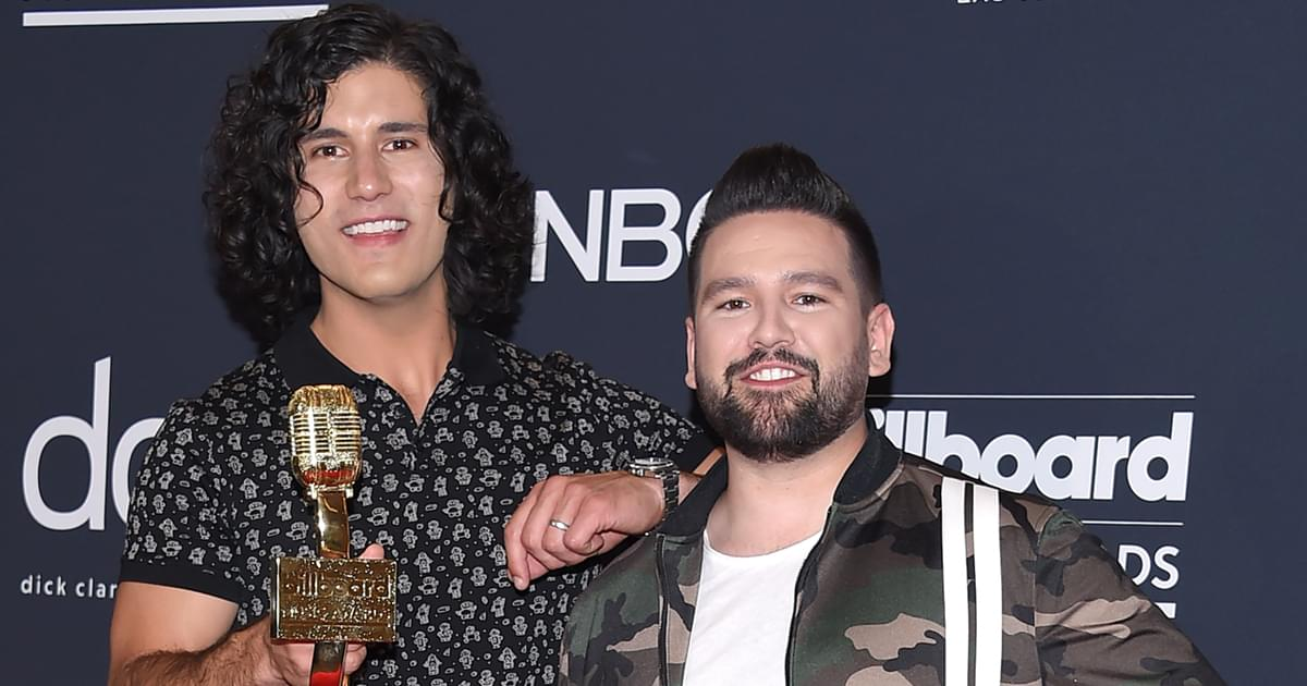 Nominations Revealed for 2020 Billboard Music Awards