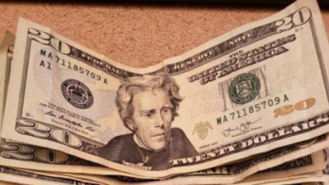 When Might $1,400 Stimulus Checks Arrive?