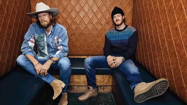 FGL Returns To KC With Their I Love My Country Tour