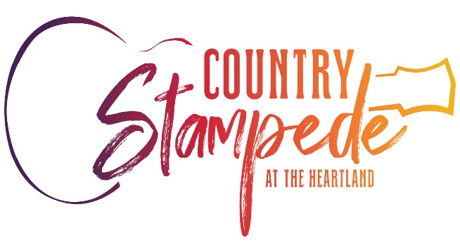 Country Stampede 2022 Announcements Are Coming Next Week!