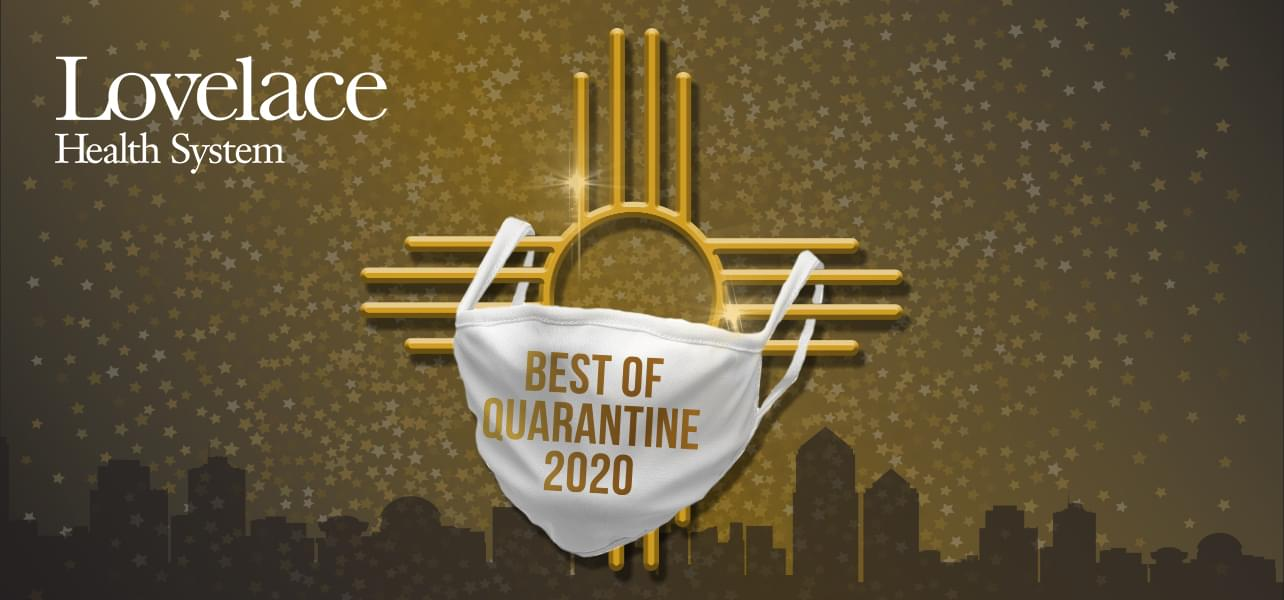 Best of Quarantine – Official Rules