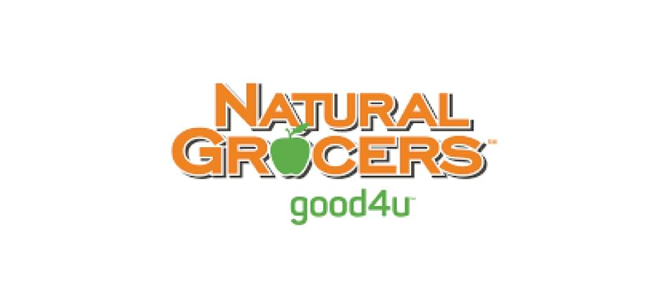 Win a $100 Natural Grocers Gift Card