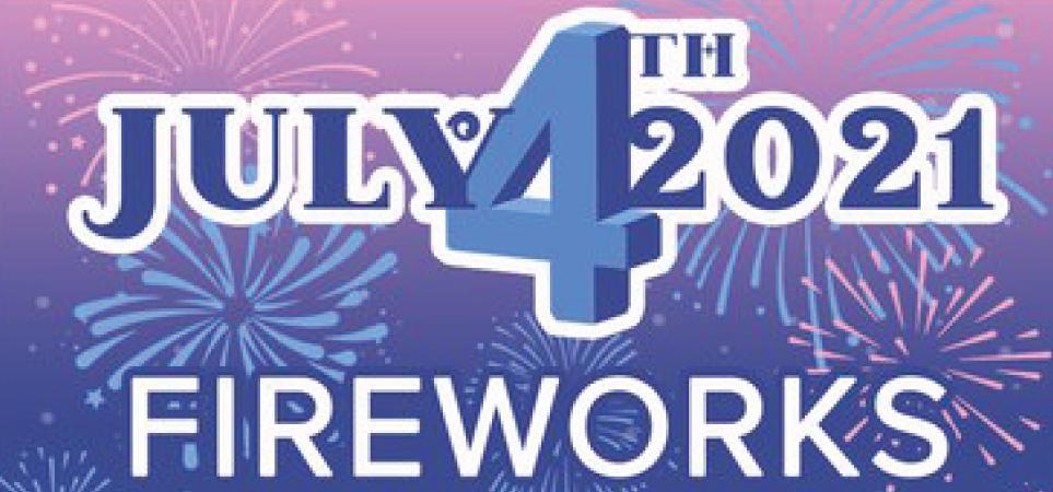 4th of July at Balloon Fiesta Park
