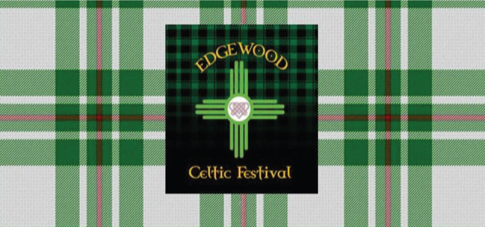 Edgewood Presents the 4th Annual Celtic Fest