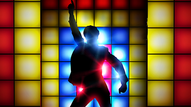 Win Tickets to See the 40th Anniversary Showing of Saturday Night Fever at the Regal Hollywood 14