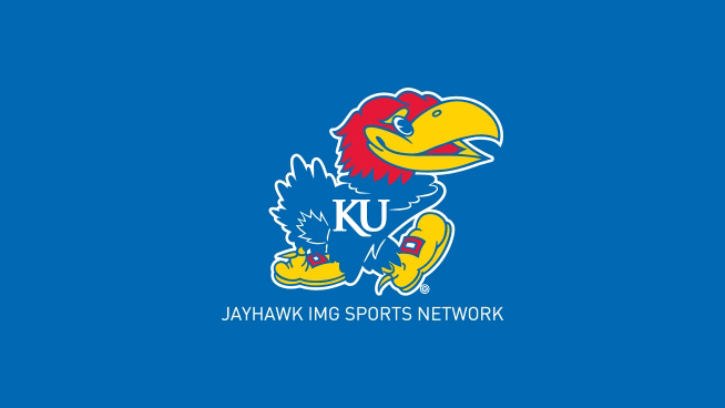 Missed Opportunities Plague Kansas Against Iowa State
