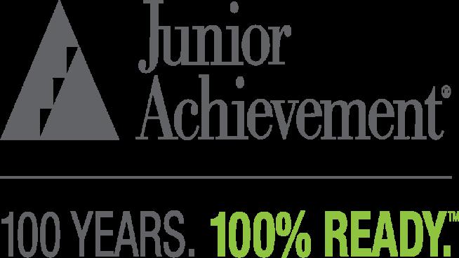 Junior Achievement Job Fair 2021