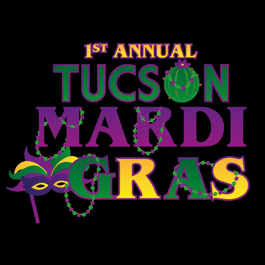 2/21 – 2/22: Tucson Mardi Gras