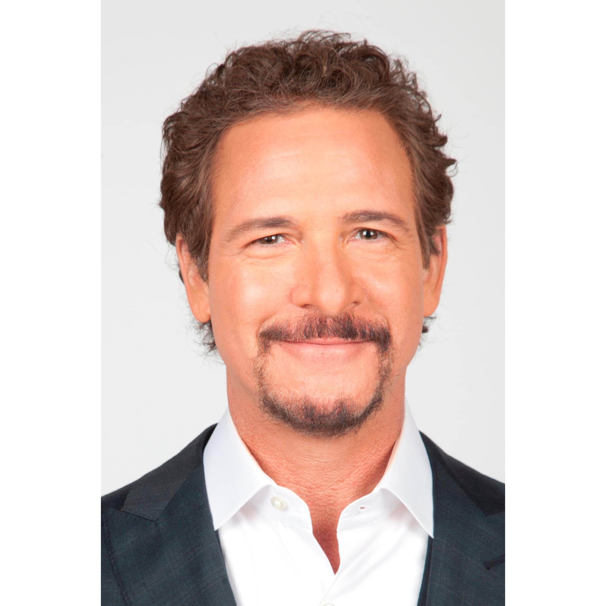 Jim Rome (M-F 9am-12pm)