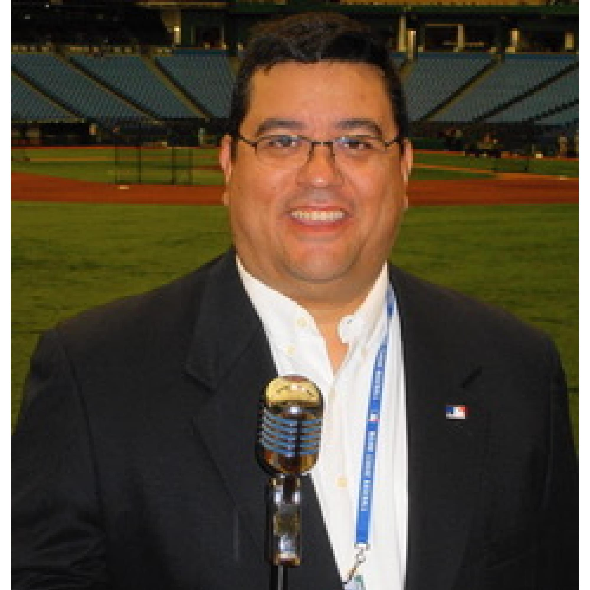 Rich Herrera on Wildcats Radio 1290 (M-F 3pm – 6pm)