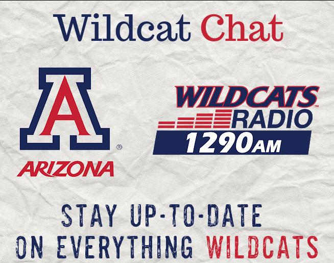 Wildcat Chat