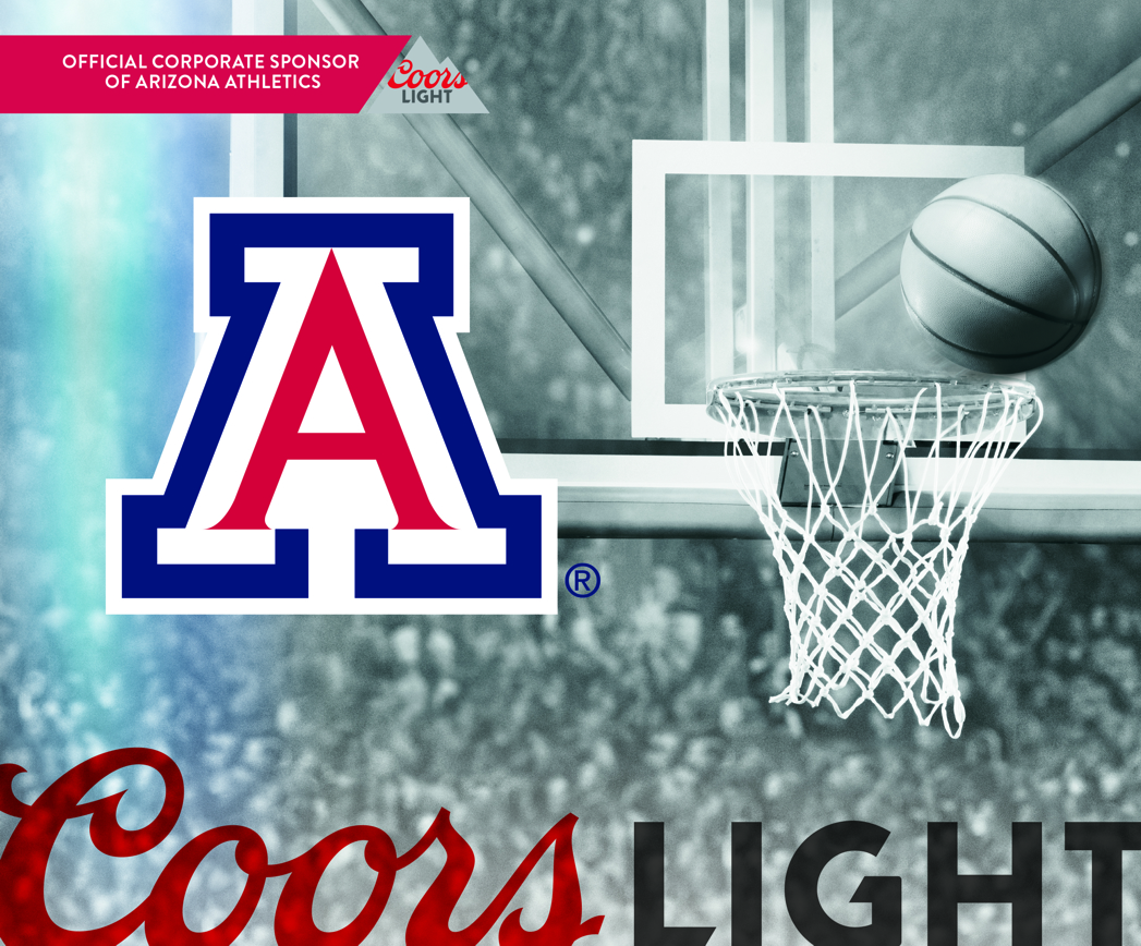 coors-light_arizona-basketball_sm