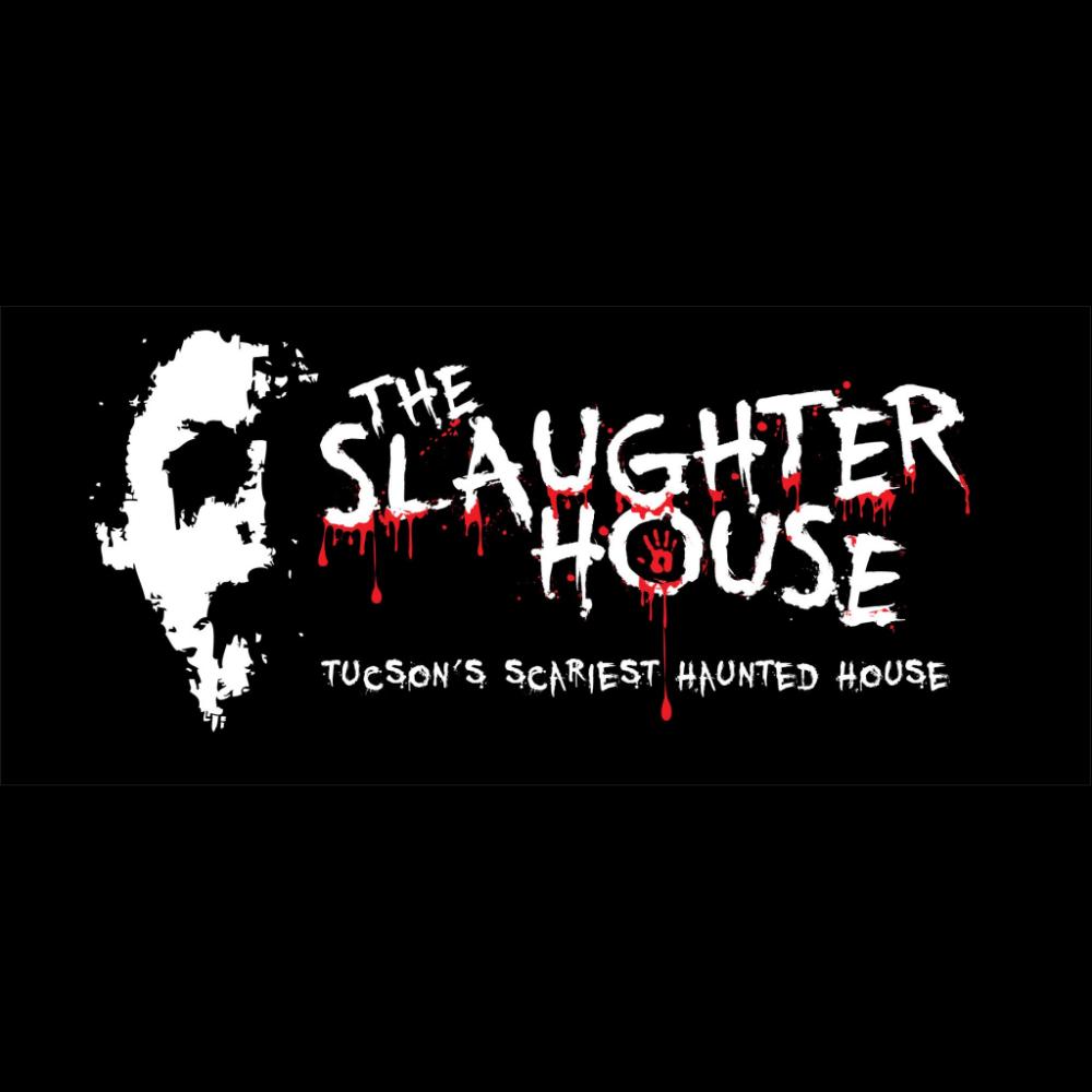 The Slaughterhouse