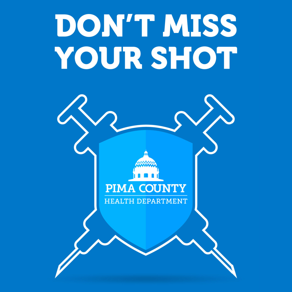 5/7-5/9: PCHD Pop Up Vaccinations